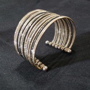Premier Design All That Jazz Bracelet